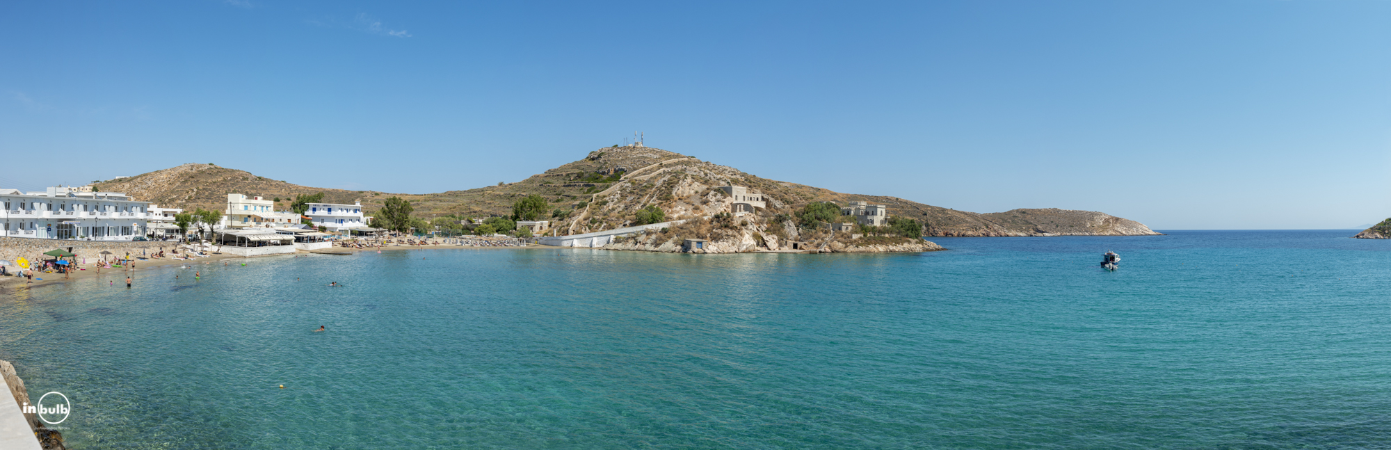 Vari_Beach_Panorama-1